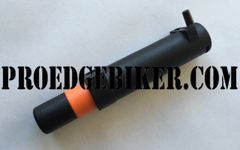 2017 SeaSucker Replacement Vacuum Pumps