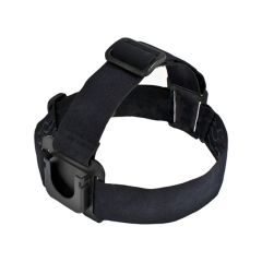 Drift Innovation Head Strap Mount