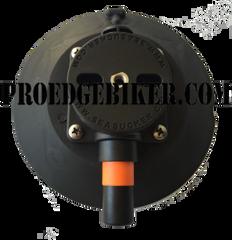 "2017 SeaSucker Spare 6"" Vacuum Mounts"