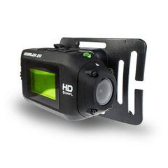 Drift Cameras Goggle Mount