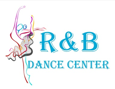 R&B DANCE CENTER