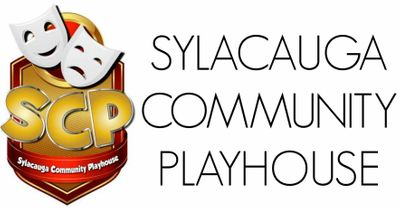Sylacauga Community Playhouse, Inc.