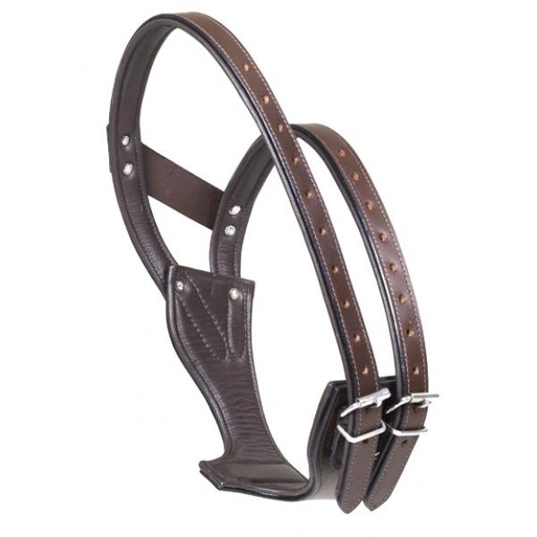 Centaur® Padded Anti Crib Collar