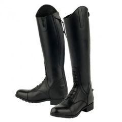 Mountain Horse® Venice Field Boot Jr.