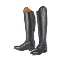 Ovation® Flex Sport™ Field Boot - Ladies'