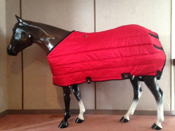 Chillbuster Blanket