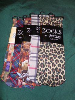 Zocks