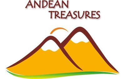 Andean Treasures Int'l