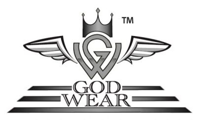 GODWEAR APPAREL