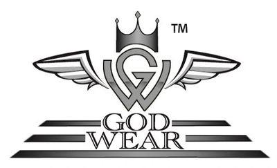 GODWEAR APPAREL