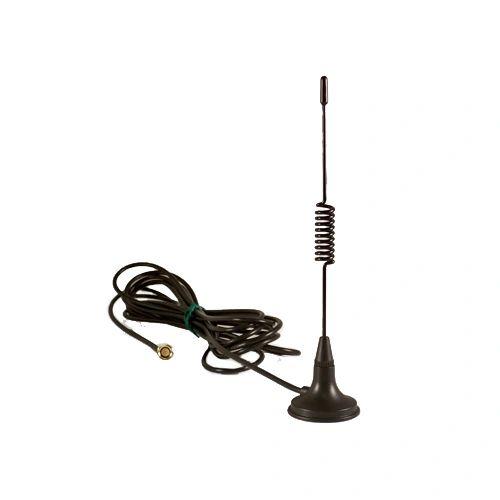 """Standard Antenna 5"""""""