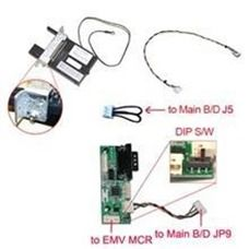 Genmega EMV Upgrade Kit