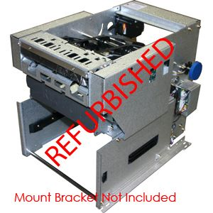 Tranax,Hantle,Genmega, Hyosung Dispenser (Refurb Core)