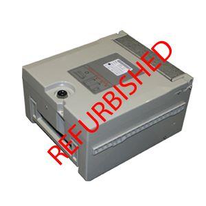 Tranax, Hantle, Genmega 1K Note Cassette (Refurb Core)