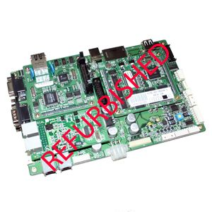 Tranax, Hantle, Genmega Main Board (Refurb Core)