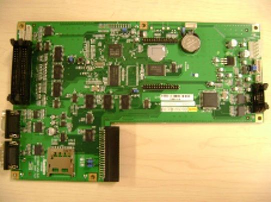 Hyosung Main Board (CE) (Refurb Core)