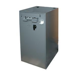 VAULT, ASSY, W/ DOOR, 1700W-G2500 MODELS - New Style Vaul