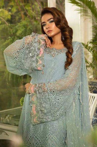 Sammy Fabrics Salwar Kameez Indian Dresses Punjabi Suit Sammy Fabrics,Fractal Design Define S2 Vision Blackout