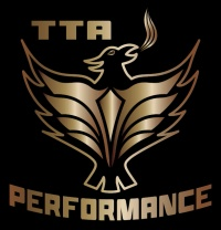 ​TTA Performance
