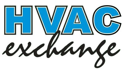 HVAC Exchange