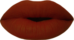 SOLD OUT- Audrey - LED Long-Wear Lipstick
