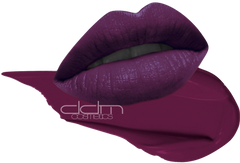 UPTOWN GIRL - A gorgeous mid tone rich berry mauve for the socialites