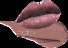 ZOE - Medium rose toned flesh nude (The perfect nude)