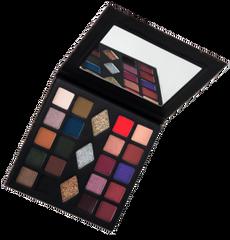 Manifest Eyeshadow Palette
