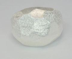 RE809-16B