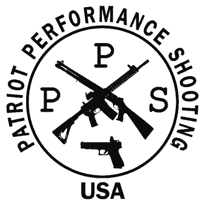 Patriot Performance Shooting, llc