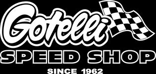 Gotelli Speed Shop