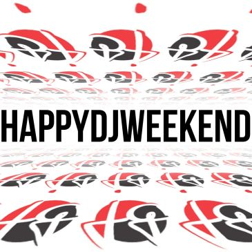 HappyDjWeekend Electronic Music Show Vocal Trance Mix House Techno Hit Viral SoundCloud DJ Jorge
