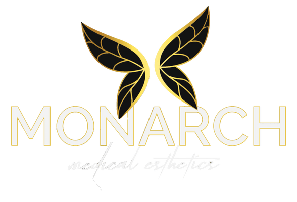 Monarch medical esthetics