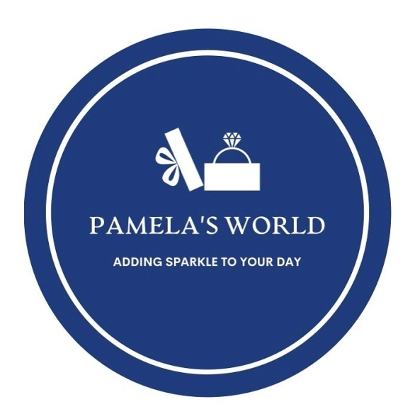 Pamela's World