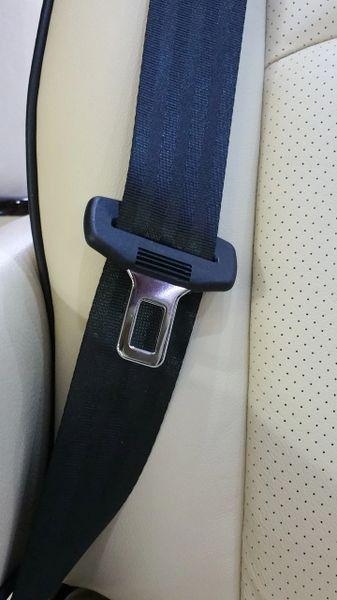 Automotive Sofa Seat Belt Packages