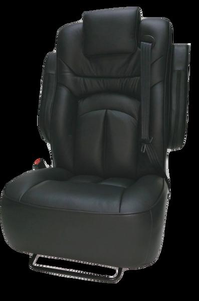 Safari Captain Seat