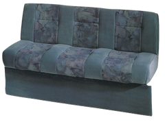 Medallion Sofa Bed