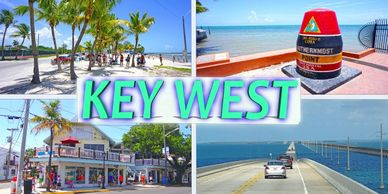 charter-miami-for-hire-port-of-miami-bus-service-hourly-charter-city-tour-Miami-Beach-FLL- Key west
