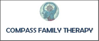 Compass Family Therapy, PLLC