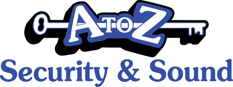A to Z Security Solutions