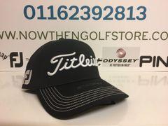 Titleist Stadry Golf Cap (One Size)