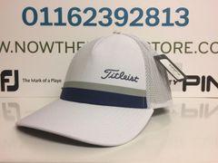 Titleist Mesh Tour Cap (One Size)