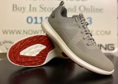 FootJoy Flex XP (Grey) 56251
