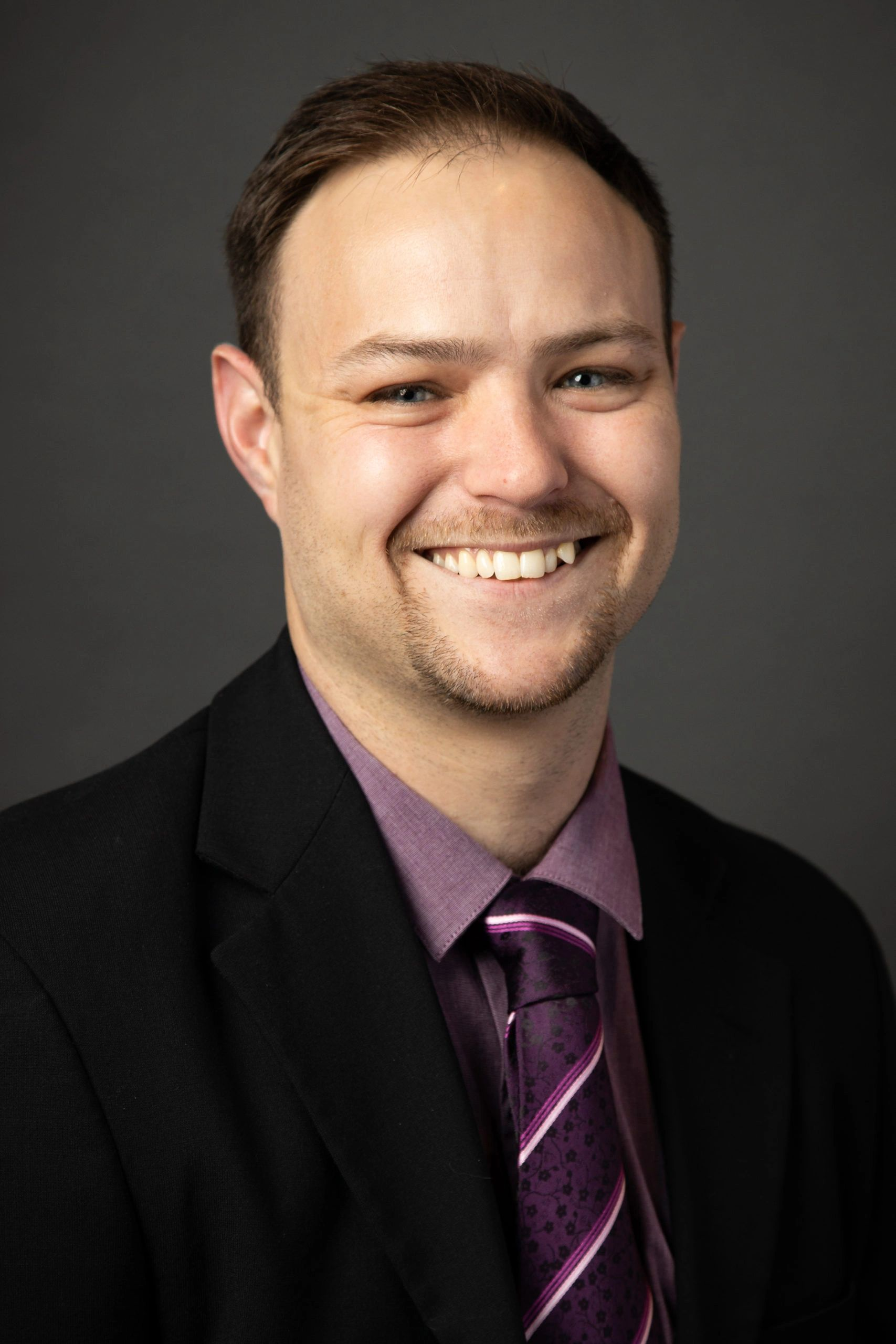 Daniel Haslam, Ledgers Franchise Owner Accounting, Bookkeeping and Tax Services in Aurora Ontario