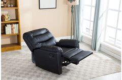 Regency Recliner Chair