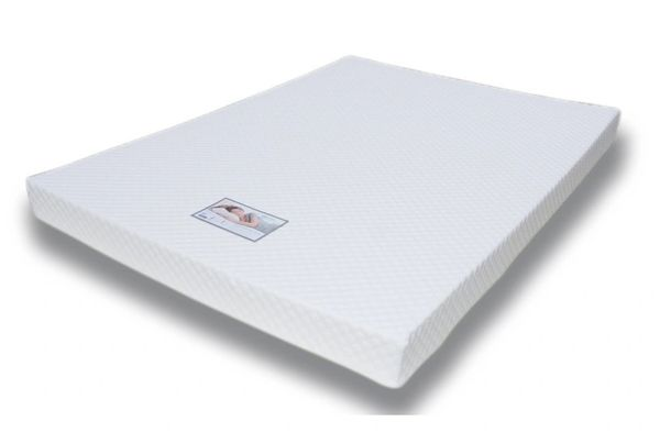 sapphire memory mattress only