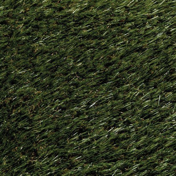 Fungrass Artificial Grass Menorca Verde