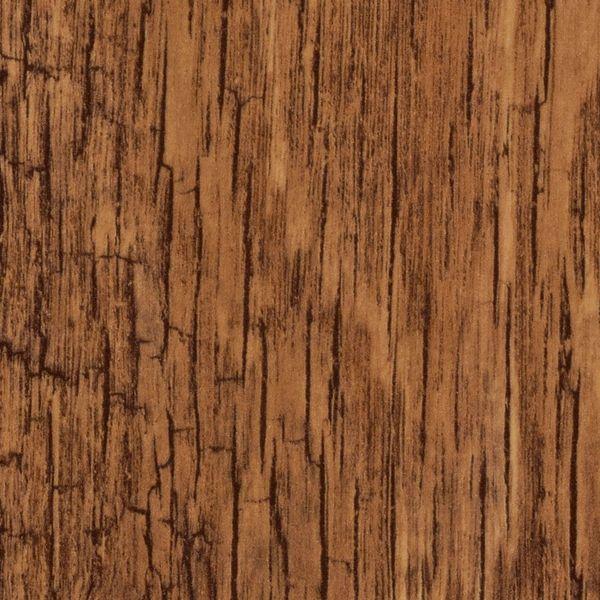 Krono Original Eurohome Country Antique Oak Twin Clic 7mm Groove Laminate