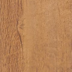 Krono Original Eurohome Country Harvester Oak Twin Clic 7mm Groove Laminate Flooring