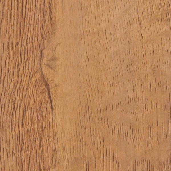 Krono Original Eurohome Country Harvester Oak Twin Clic 7mm Groove Laminate Flooring